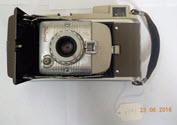 Image - Camera, Folding