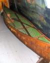 Image - Canoe
