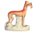 Image - Figurine, Animal
