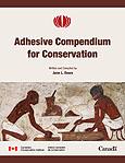 Publication - Adhesive Compendium for Conserv(...)