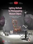Publication - Lighting Methods for Photograph(...)