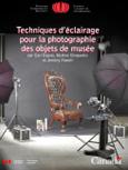 Couverture - Techniques d'éclairage pour la ph(...)