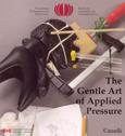 Publication - The Gentle Art of Applied Press(...)