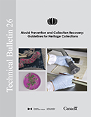 Publication - TB 26 Mould Prevention and Coll(...)