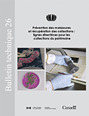 Couverture - BT 26 Prévention des moisissures (...)