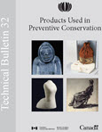 Publication - TB 32 Products Used in Preventi(...)